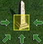 Obelisk (vs).png