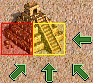 Pyramid (vs).png