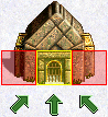 Dwarven Treasury (vs).png