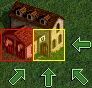 Stables (vs).png