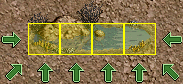 Watering Hole (vs).png