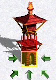 Red Tower (vs).png