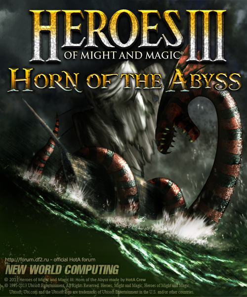 Horn of the Abyss.png