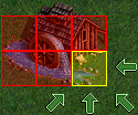 Water Wheel (vs).png