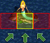 Mermaids (vs).png