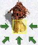 Witch Hut (vs).png
