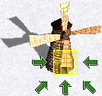 Windmill (vs).png