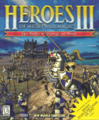 Heroes III Cover Full.png