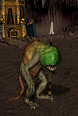Creature troggy.png