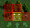 Unicorn Glade2-dwelling (vs).png