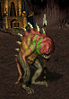 Creature troggy2.png