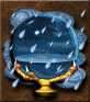 Expert Water Magic.png