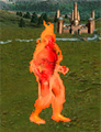 Creature fire elemental.png