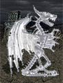 Creature ghost dragon.png