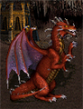 Creature red dragon.png