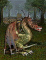 Creature wyvern monarch.png