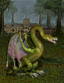 Creature wyvern.png