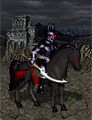 Creature black knight.png