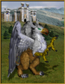 Creature RoyalGriffin.png